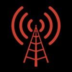 Radio Puntarenas 91.1 FM